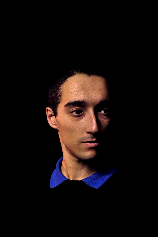Mehdi Mojahid