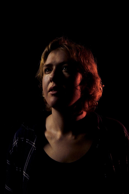 Anja-Tillberg-web
