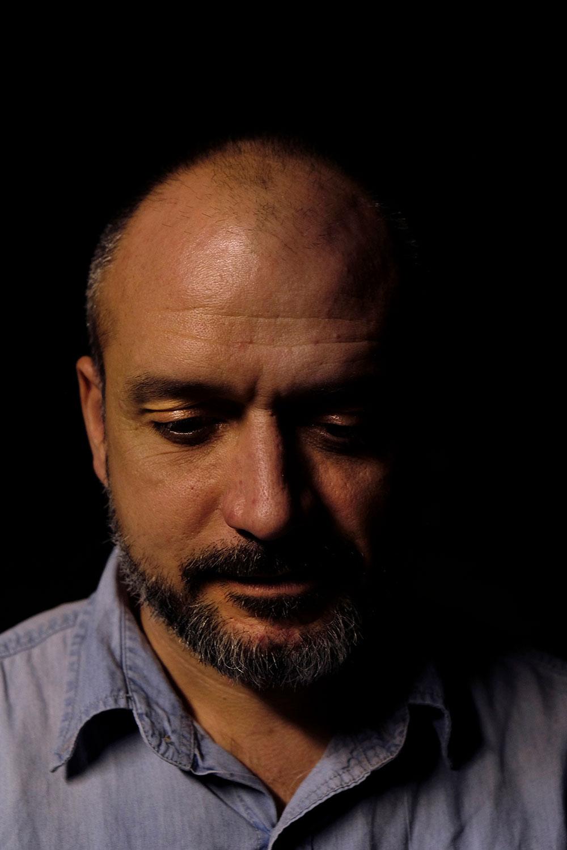 Guillaume-Bariou-web