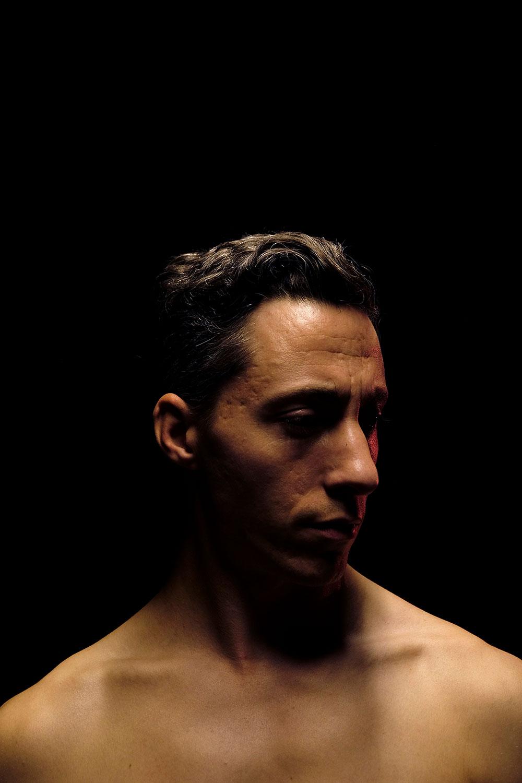 Lorenzo-di-Angelo-web